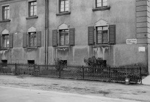 1930_1947_hausschild_haus_werkstatt