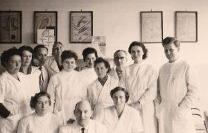 1958_erster_lehrgang_als_fachlehrer