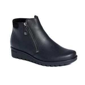 Sharky Boot
