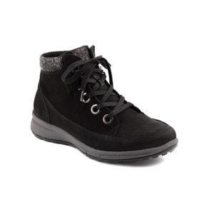 Van Boot