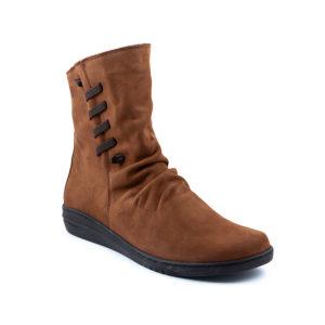 XS Flex Boot