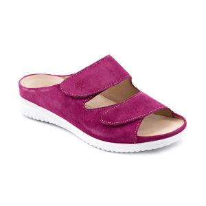 Breeze 2 Sandale