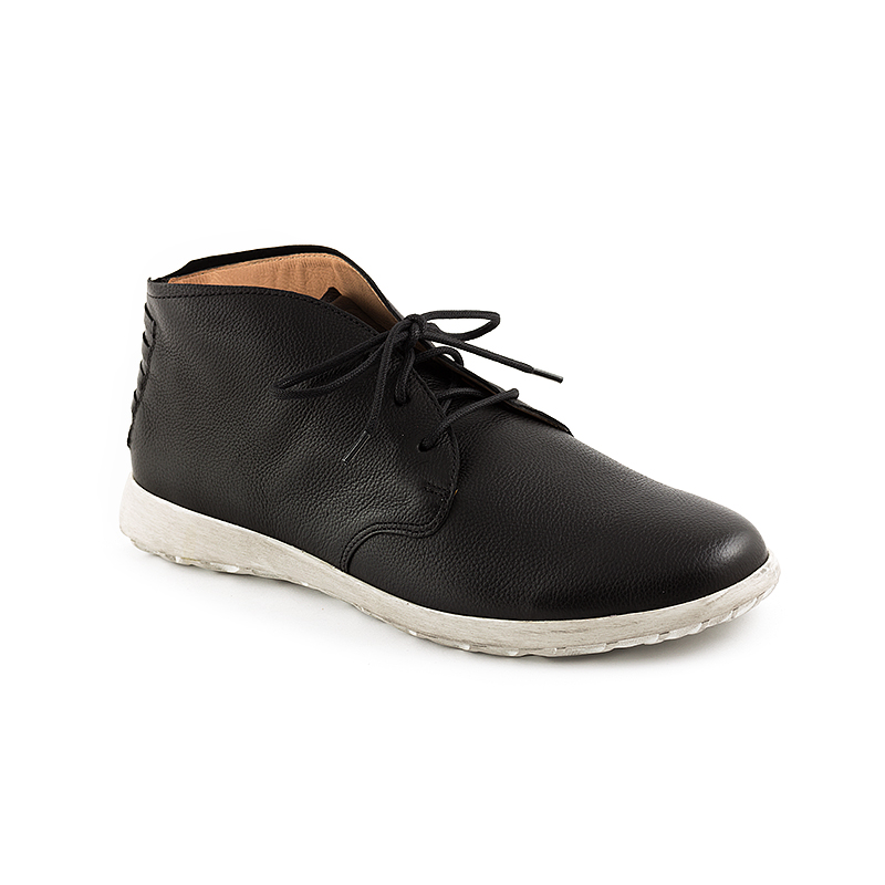 Produkte | Schuhhaus Hecht