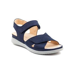 Breeze 2 Sandal