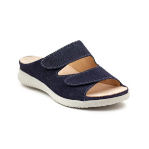 Breeze 2 Sandal