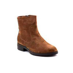 Trendy Boot