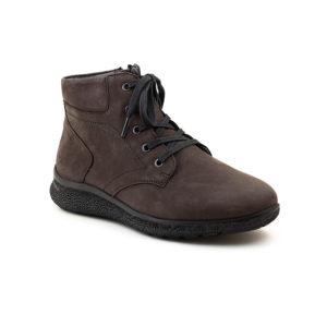 Rap Boot