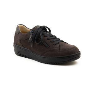 Soul Shoe